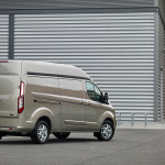 Foto: Ford-Werke GmbH