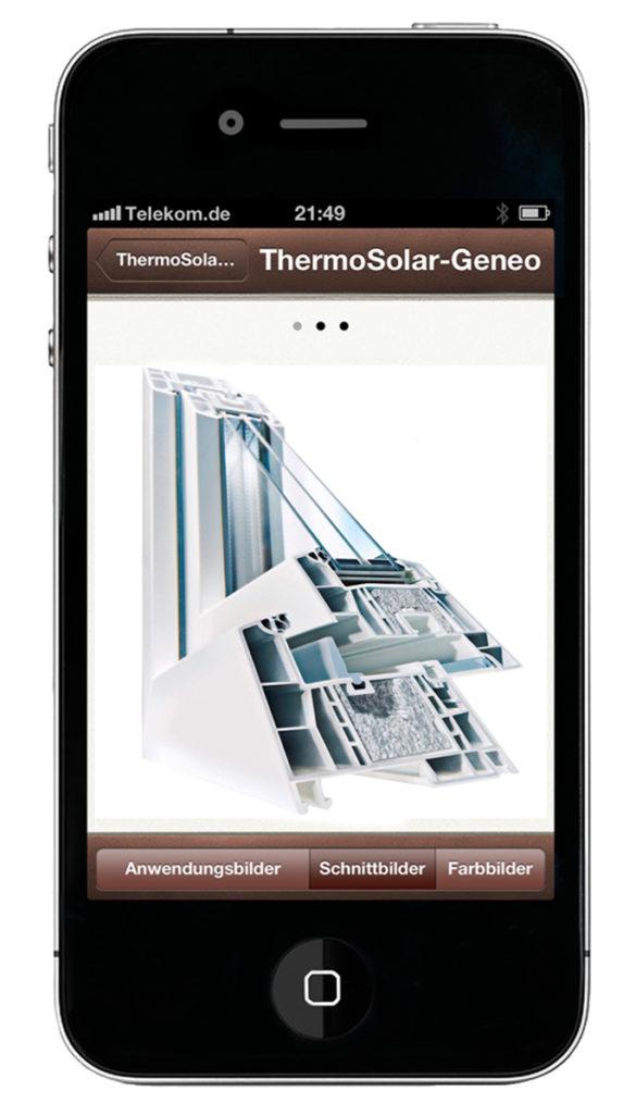 Foto: hilzinger Fenster + Türen GmbH