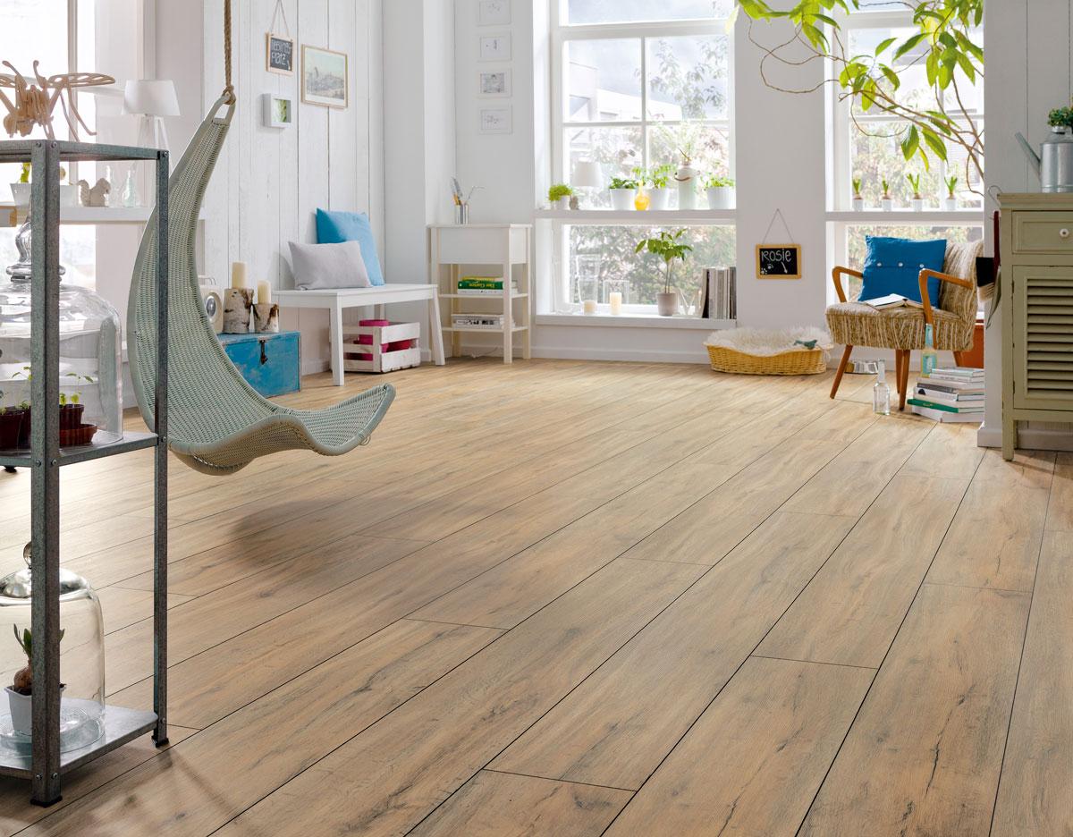 disano wohngesunder designboden von haro. Black Bedroom Furniture Sets. Home Design Ideas