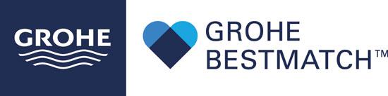GROHE BestMatch