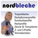 Foto: HNB Nordbleche GmbH