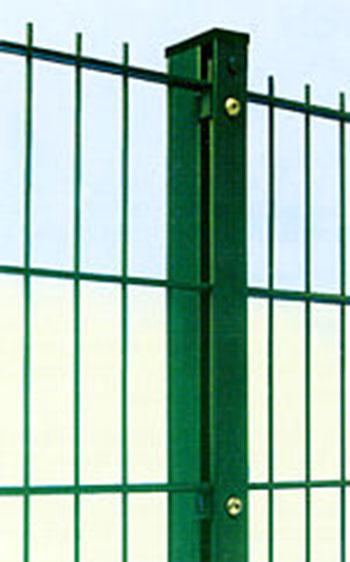 Zaunplatz Handwerker Dialog Blog Und Newsportal Fur Handwerker