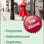 Foto: Zaunplatz.de