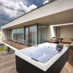 Foto: HOESCH Design GmbH