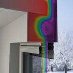 Foto: Beck+Heun GmbH (Bild 1)