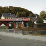 Foto: Parkett- und Innenausbau KESSEL