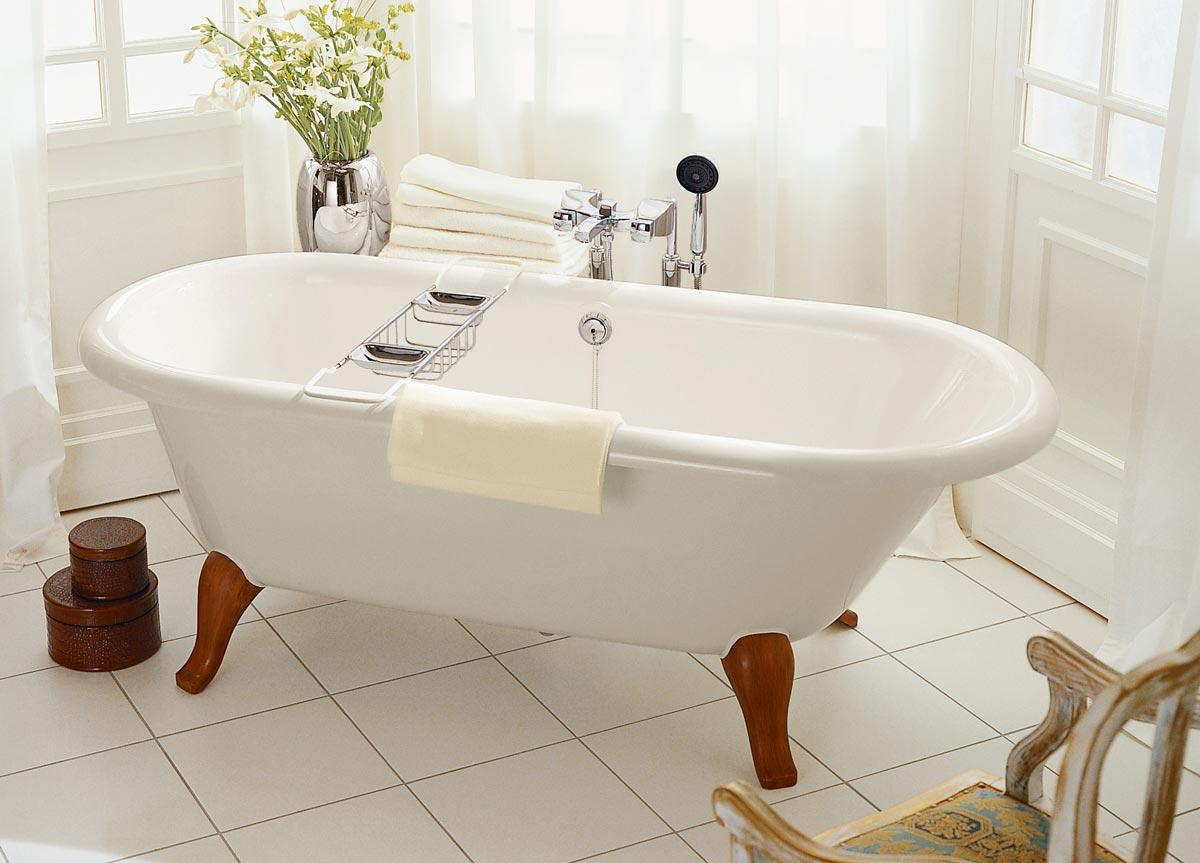 badewanne komfortabel designstark und funktional. Black Bedroom Furniture Sets. Home Design Ideas