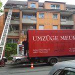Foto: Umzüge Meurer eK