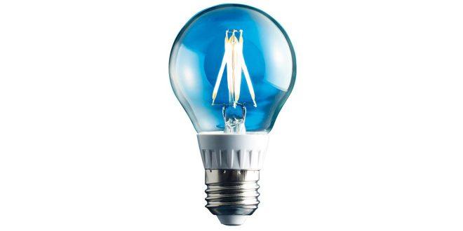 LED Glühlampen: Energie sparen in Büro und Werkstatt