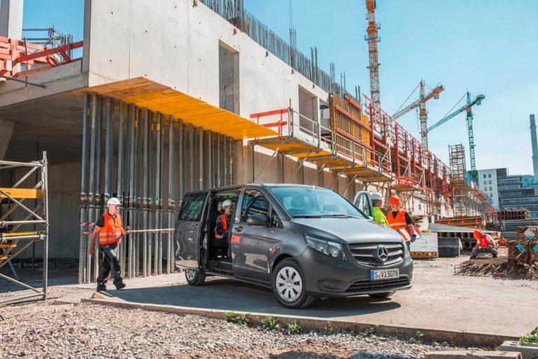 Foto: Daimler AG