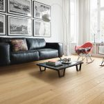Foto: HARO – Hamberger Flooring GmbH & Co. KG