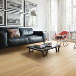 Foto: HARO – Hamberger Flooring GmbH & Co. KG