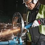 Foto: Robert Bosch GmbH