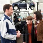 Foto: TRD/Gesamtverband Autoteile Handel (GVA)
