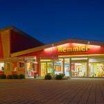 Foto: Hemmler GmbH