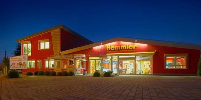 Hemmler GmbH