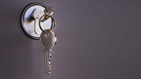 Abzocke beim Schlüsseldienst
