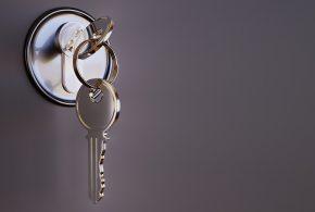Abzocke bei Schlüsseldiensten